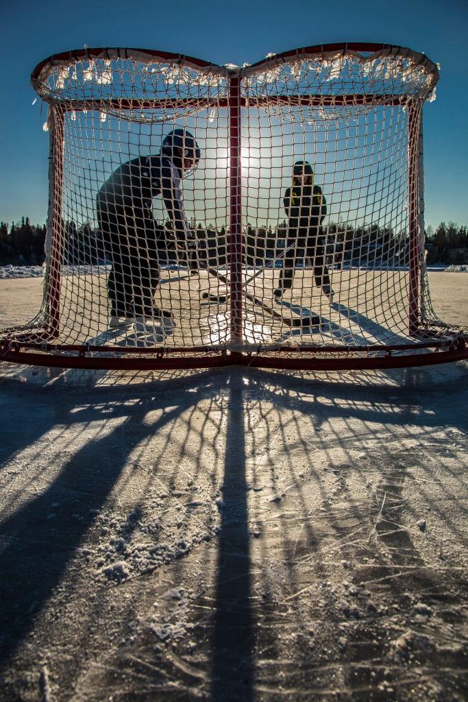 hockey-30