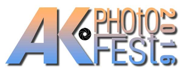 photofest2